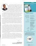 Negocios  - Page 3