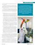 Negocios  - Page 7