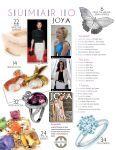 Jova Moda - Page 3