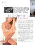 Jova Moda - Page 6