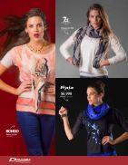 Moda Dimarsa - Page 4