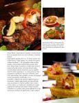 COCINA INTERNACIONAL - Page 5
