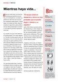 FÚTBOL A RITMO DE TANGO - Page 2