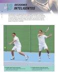 Ganar al tenis - Page 6