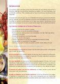 JATA Recetas para cocinar al vapor - Page 2