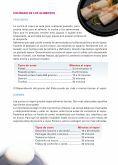 JATA Recetas para cocinar al vapor - Page 3