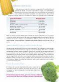 JATA Recetas para cocinar al vapor - Page 4