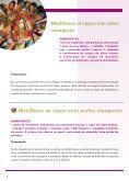 JATA Recetas para cocinar al vapor - Page 6