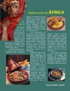 revita COMER BIEN - Page 4