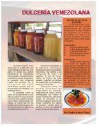 revita COMER BIEN - Page 5
