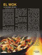 revita COMER BIEN - Page 6