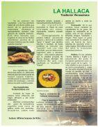 revita COMER BIEN - Page 7