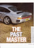 read more... - Tuthill Porsche - Page 2