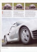 read more... - Tuthill Porsche - Page 3