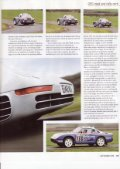 read more... - Tuthill Porsche - Page 4