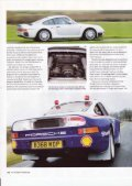 read more... - Tuthill Porsche - Page 5