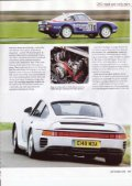 read more... - Tuthill Porsche - Page 6