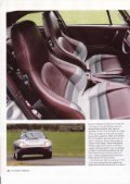 read more... - Tuthill Porsche - Page 7