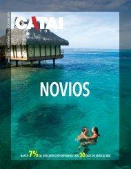 NOVIOS