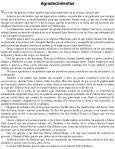 La dieta de los 31 Dias - Page 4