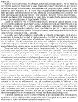 La dieta de los 31 Dias - Page 7