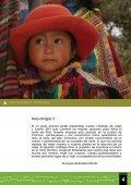 Norte del Peru - Page 4