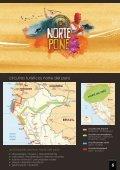 Norte del Peru - Page 6
