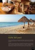 Norte del Peru - Page 7