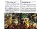 Cuisiner les Champignons  - Page 6