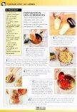 Cuisiner Avec Les Herbes Plats Principaux  - Page 3