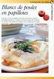 Cuisiner Avec Les Herbes Plats Principaux  - Page 4