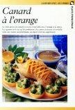 Cuisiner Avec Les Herbes Plats Principaux  - Page 6