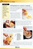 Cuisiner Avec Les Herbes Plats Principaux  - Page 7