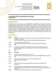 Klik hier voor de uitnodiging met uitgebreid programma