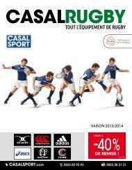 Casal Rugby