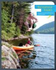 Ocean Kayak Product Guide 2014 - Page 3
