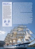 Voyages of a lifetime by Tall Ship 2014  - Page 2