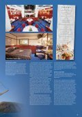 Voyages of a lifetime by Tall Ship 2014  - Page 3