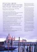 Voyages of a lifetime by Tall Ship 2014  - Page 4