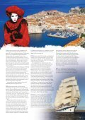 Voyages of a lifetime by Tall Ship 2014  - Page 5