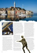 Voyages of a lifetime by Tall Ship 2014  - Page 6