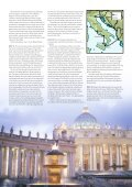 Voyages of a lifetime by Tall Ship 2014  - Page 7