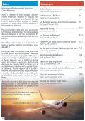 Envies D'Ailleurs 2014 - Page 2