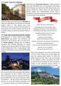 Envies D'Ailleurs 2014 - Page 4
