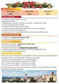 Envies D'Ailleurs 2014 - Page 5