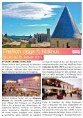 Envies D'Ailleurs 2014 - Page 6