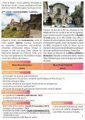 Envies D'Ailleurs 2014 - Page 7
