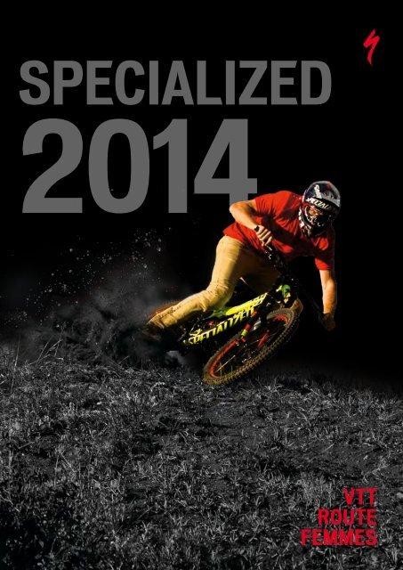 Dequate Casques de Motocross Quatre Saisons Casques Tout-Terrain pour v/élo de Montagne pour Enfants