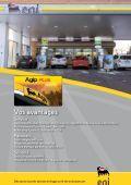 Magazine automobile er organe offciel - Page 2