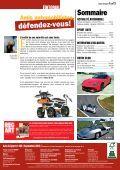 Magazine automobile er organe offciel - Page 3